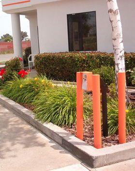 Sentry Storage - Elk Grove - W Stockton Blvd 8666 W Stockton Blvd Elk Grove, CA - Photo 1