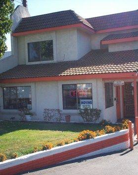 ... Sentry Storage   Greenback9344 Greenback Ln   Orangevale, CA   Photo 1  ...