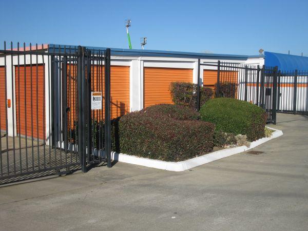 Sentry Storage   Rancho Cordova11319 Folsom Blvd   Rancho Cordova, CA    Photo 3 ...