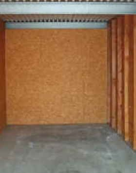 Sentry Storage Madison5152 Auburn Blvd Sacramento Ca Photo 3