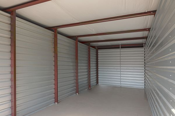 Southern Self Storage - The Villages 4150 East County Road 466 Oxford, FL - Photo 5