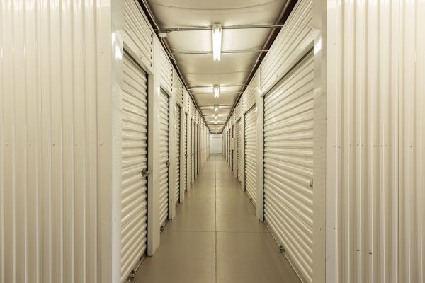 Southern Self Storage - The Villages 4150 East County Road 466 Oxford, FL - Photo 6