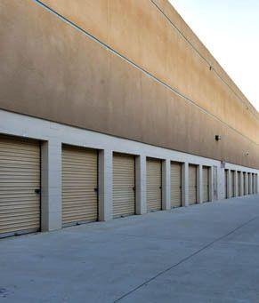 Sorrento Valley Self Storage 10531 Sorrento Valley Rd San Diego, CA - Photo 7