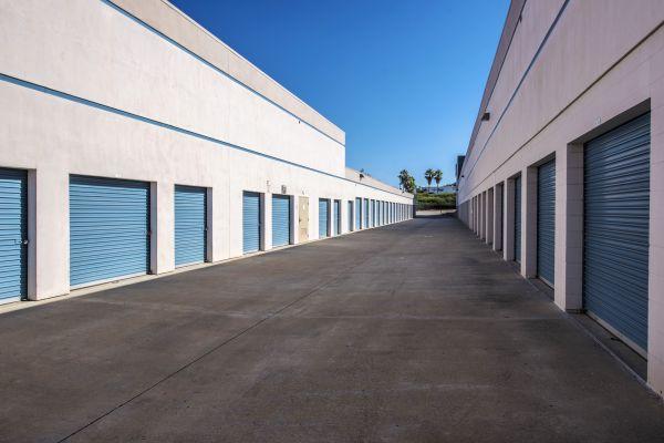 Sorrento Mesa Self Storage 6690 Mira Mesa Blvd San Diego, CA - Photo 3