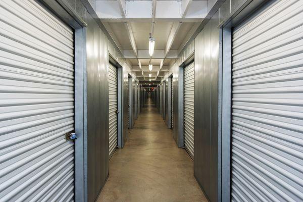 Sorrento Mesa Self Storage 6690 Mira Mesa Blvd San Diego, CA - Photo 4