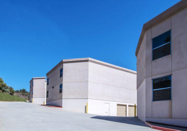 Golden Triangle Self Storage 10345 Sorrento Valley Rd San Diego, CA - Photo 4