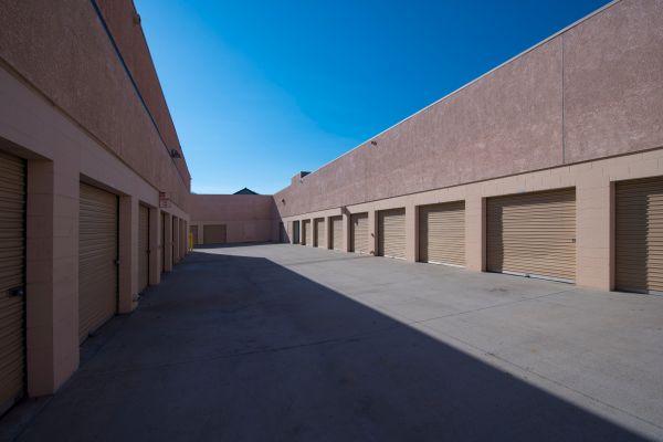 Otay Mesa Self Storage 6630 Camino Maquiladora San Diego, CA - Photo 4