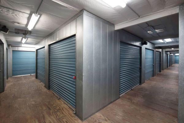 Otay Mesa Self Storage Lowest Rates Selfstorage Com
