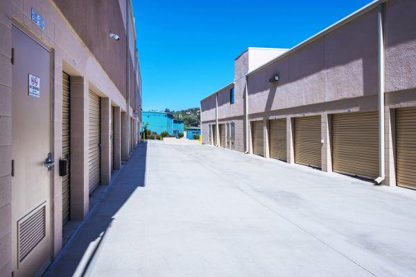 Smart Self Storage of Solana Beach 537 Stevens Ave W Solana Beach, CA - Photo 2