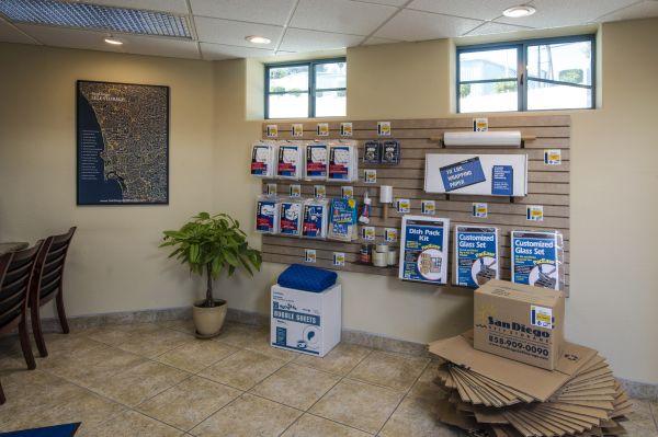 Smart Self Storage of Solana Beach 537 Stevens Ave W Solana Beach, CA - Photo 5