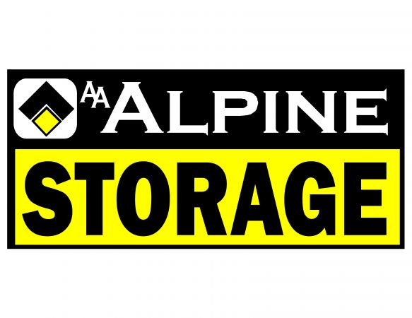 Alpine Storage American Fork West 74 E 500 S American Fork, UT - Photo 1