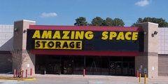 Amazing Space Storage 8221 Jewella Avenue Shreveport, LA - Photo 1