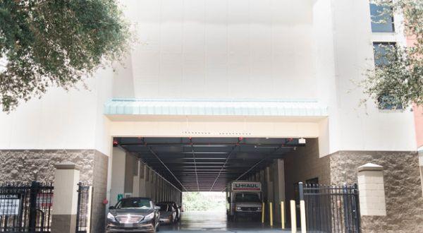 My Neighborhood Storage Center of Dr. Phillips 7660 Majorca Pl Orlando, FL - Photo 1