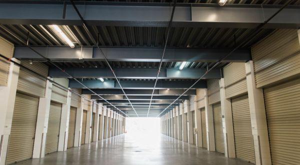 My Neighborhood Storage Center of Dr. Phillips 7660 Majorca Pl Orlando, FL - Photo 2