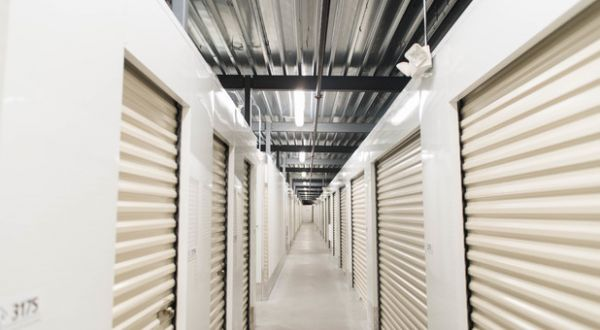 My Neighborhood Storage Center of Dr. Phillips 7660 Majorca Pl Orlando, FL - Photo 3