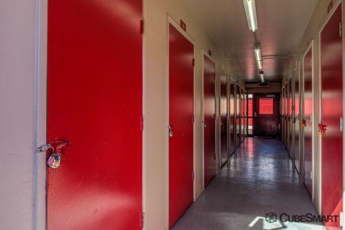 CubeSmart Self Storage - Chandler - 480 S Arizona Ave 480 S Arizona Ave Chandler, AZ - Photo 3