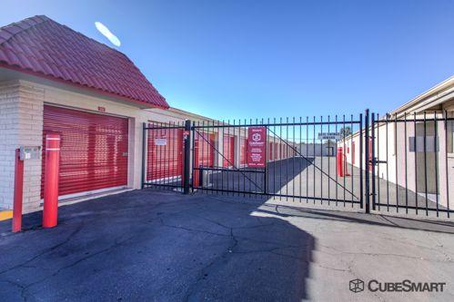CubeSmart Self Storage - Chandler - 480 S Arizona Ave 480 S Arizona Ave Chandler, AZ - Photo 4