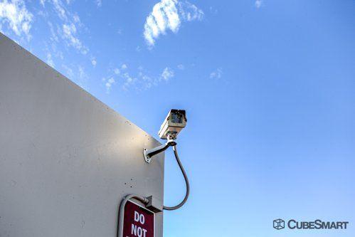 CubeSmart Self Storage - Tucson - 2855 S Pantano Rd 2855 S Pantano Rd Tucson, AZ - Photo 5