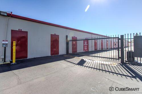 CubeSmart Self Storage - Tucson - 7070 E Speedway Blvd 7070 E Speedway Blvd Tucson, AZ - Photo 3