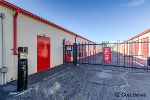 CubeSmart Self Storage - Tucson - 3955 E 29th St 3955 E 29th St Tucson, AZ - Photo 4