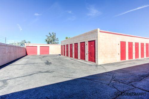 CubeSmart Self Storage - Tucson - 6560 E Tanque Verde Rd 6560 E Tanque Verde Rd Tucson, AZ - Photo 2