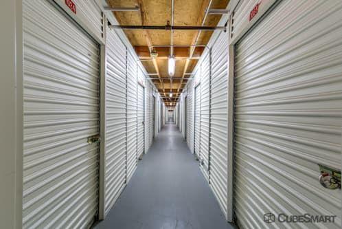 CubeSmart Self Storage - Diamond Bar 275 S Prospectors Rd Diamond Bar, CA - Photo 1