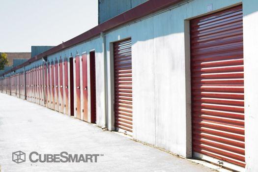 CubeSmart Self Storage - Sacramento - 2620 Florin Rd 2620 Florin Rd Sacramento, CA - Photo 5