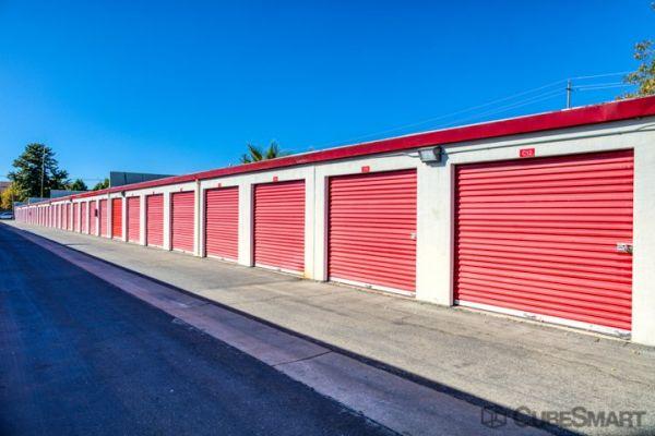 CubeSmart Self Storage - Sacramento - 2620 Florin Rd 2620 Florin Rd Sacramento, CA - Photo 1