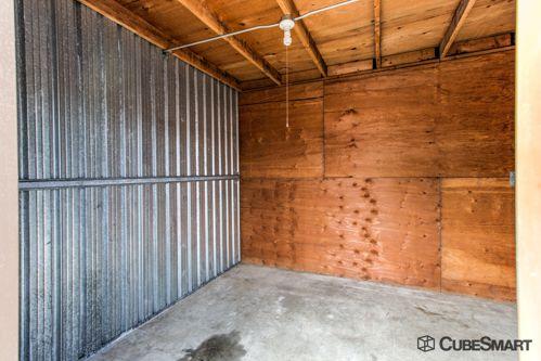 CubeSmart Self Storage - Sacramento - 7245 55th St 7245 55th St Sacramento, CA - Photo 2