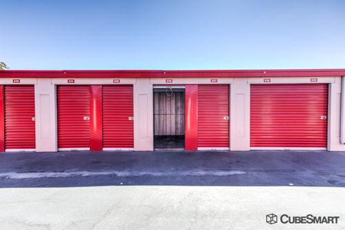 CubeSmart Self Storage - North Highlands 4950 Watt Avenue North Highlands, CA - Photo 3