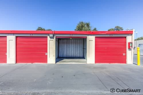 CubeSmart Self Storage - North Highlands 4950 Watt Avenue North Highlands, CA - Photo 2