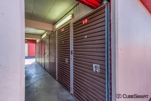 CubeSmart Self Storage - North Highlands 4950 Watt Avenue North Highlands, CA - Photo 4