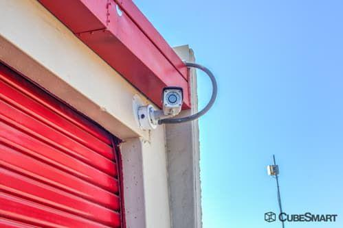 CubeSmart Self Storage - North Highlands 4950 Watt Avenue North Highlands, CA - Photo 6