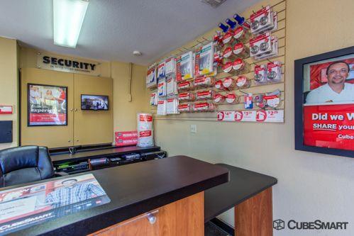 CubeSmart Self Storage - Citrus Heights 7562 Greenback Lane Citrus Heights, CA - Photo 7