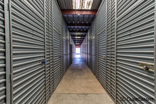 CubeSmart Self Storage - Citrus Heights 7562 Greenback Lane Citrus Heights, CA - Photo 4
