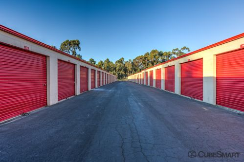 CubeSmart Self Storage - San Marcos 946 Rancheros Dr San Marcos, CA - Photo 1