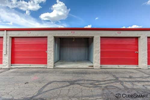 CubeSmart Self Storage - Northglenn - 11402 Cherokee Street 11402 Cherokee Street Northglenn, CO - Photo 5
