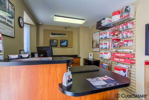 CubeSmart Self Storage - Littleton - 5353 East County Line 5353 East County Line Littleton, CO - Photo 3