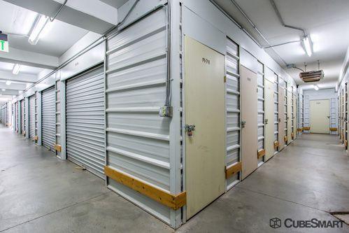 CubeSmart Self Storage - Littleton - 5353 East County Line 5353 East County Line Littleton, CO - Photo 4