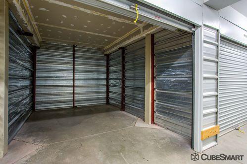 CubeSmart Self Storage - Littleton - 5353 East County Line 5353 East County Line Littleton, CO - Photo 5
