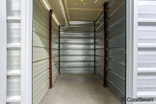 CubeSmart Self Storage - Littleton - 5353 East County Line 5353 East County Line Littleton, CO - Photo 6