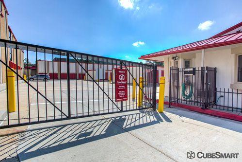 CubeSmart Self Storage - Littleton - 5353 East County Line 5353 East County Line Littleton, CO - Photo 8