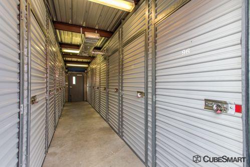 CubeSmart Self Storage - Albuquerque - 11801 Montgomery Blvd Ne 11801 Montgomery Blvd Ne Albuquerque, NM - Photo 3