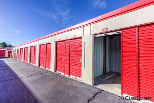 CubeSmart Self Storage - Albuquerque - 7440 Central Ave Se 7440 Central Ave Se Albuquerque, NM - Photo 2