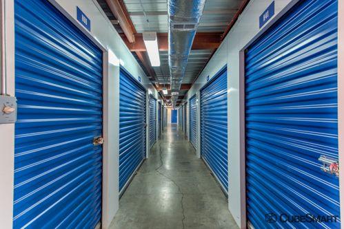 CubeSmart Self Storage - Albuquerque - 7440 Central Ave Se 7440 Central Ave Se Albuquerque, NM - Photo 3