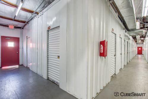 CubeSmart Self Storage - Houston - 9900 Rowlett Rd 9900 Rowlett Rd Houston, TX - Photo 3