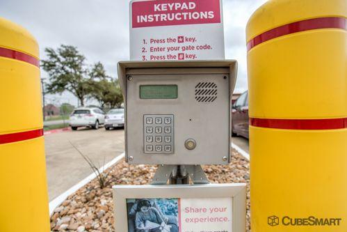 CubeSmart Self Storage - College Station - 104 Holleman Drive 104 Holleman Drive College Station, TX - Photo 4