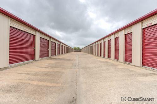 CubeSmart Self Storage - College Station - 104 Holleman Drive 104 Holleman Drive College Station, TX - Photo 5