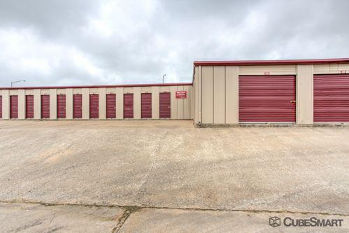 CubeSmart Self Storage - College Station - 104 Holleman Drive 104 Holleman Drive College Station, TX - Photo 7