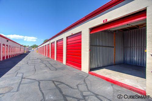 CubeSmart Self Storage - Murray - 4640 South 900 East 4640 South 900 East Murray, UT - Photo 4
